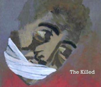 Watch online movie stream The Killed by [640x352]