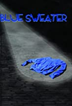 Primary image for Blue Sweater