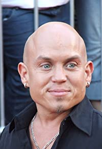 Primary photo for Martin Klebba
