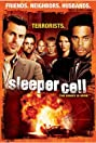 Sleeper Cell (2005) Poster
