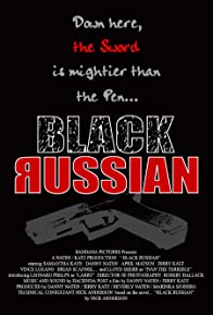 Primary photo for Black Russian