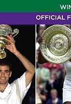 Wimbledon: Official Film 2000