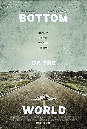 Movie Bottom of the World (2017)