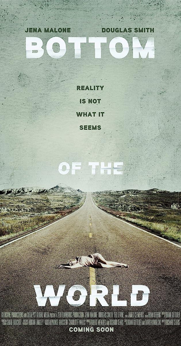 Watch Full HD Movie Bottom of the World (2017)