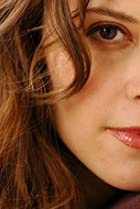 Michelle Nagy