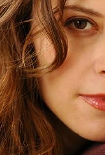 Michelle Nagy Picture