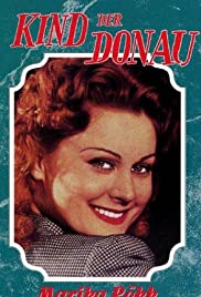 Marika Poster