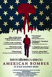 American Bomber (2013) 1080p