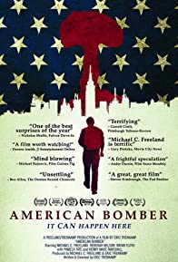 Primary photo for American Bomber