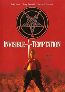 Old hollywood movies 3gp download Invisible Temptation USA [mpeg]