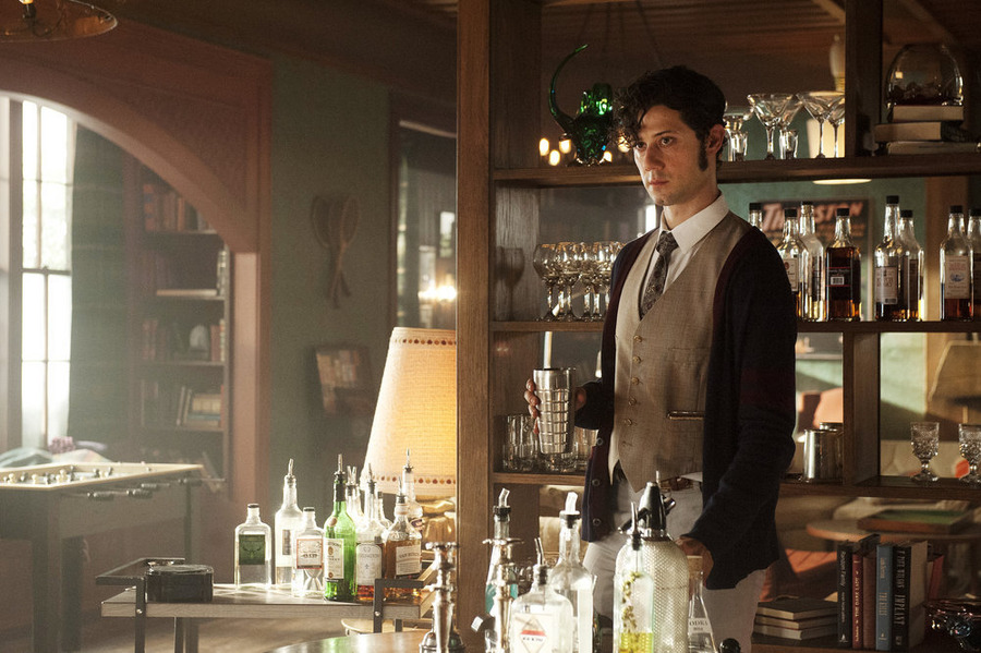 watch the magicians s01e02