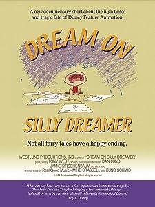The dreamers film eva green gif on gifer by akinoktilar.