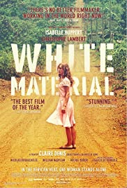 White Material | Watch Movies Online