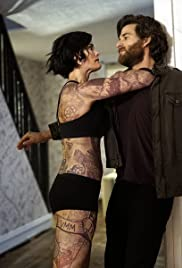 Blindspot Eight Slim Grins Tv Episode 2015 Imdb