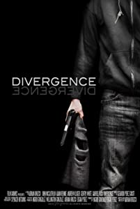 Divergence download torrent