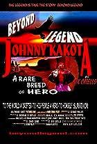 Beyond Legend Johnny Kakota