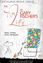 The Yin of Gary Fischer's Life