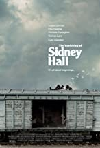 Primary image for The Vanishing of Sidney Hall