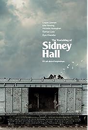 Sidney Hall (2018) ONLINE SEHEN