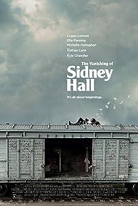 Link download hd quality movies Sidney Hall USA [hdv]