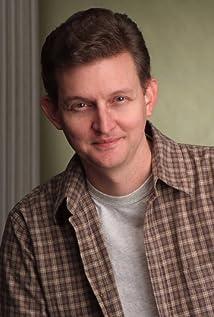 Jeff Reim Picture
