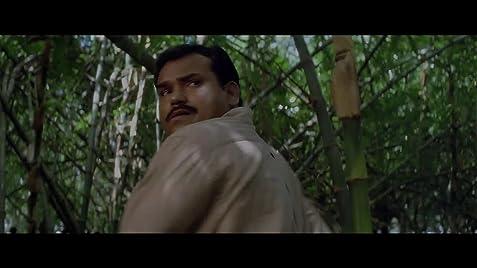 Royal Bengal Rahasya (2011) - IMDb