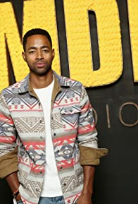 Primary photo for Jay Ellis
