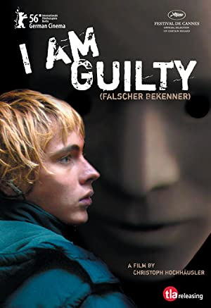 I Am Guilty 2005 with English Subtitles 13