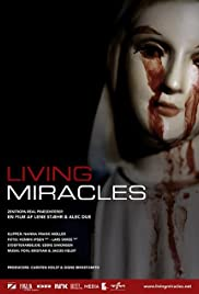 Living Miracles Poster
