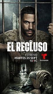 El Recluso (2018– )