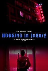 Hooking in JoBurg (2010)
