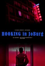 Hooking in JoBurg