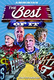 The Best of It Poster