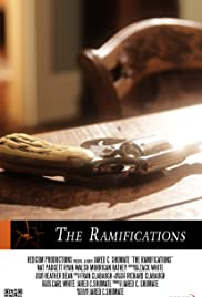 The Ramifications Poster