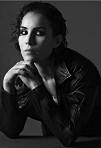 Primary photo for Noomi Rapace