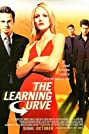 The Learning Curve (1999) Poster