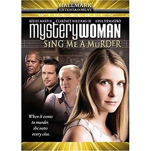 Mystery Woman: Sing Me a Murder (2005) online sa prevodom