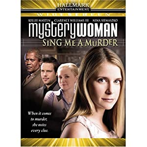 Watch free links movies Mystery Woman: Sing Me a Murder USA [QuadHD]