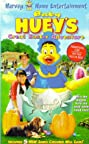 Baby Huey's Great Easter Adventure (1999) Poster