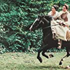 Colin Firth and Meg Tilly in Valmont (1989)