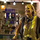 Phyllida Lloyd in Mamma Mia! (2008)