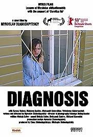 Diagnoz Poster