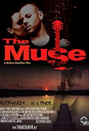 The Muse Poster