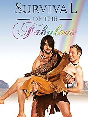 Where to stream Survival of the Fabulous