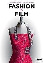 Starz Inside: Fashion in Film