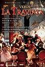 La traviata (1987) Poster