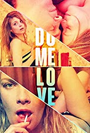 Do Me Love Poster