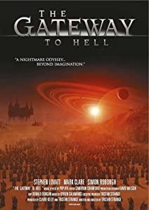Watch free hd movie The Gateway to Hell by none [1080pixel]