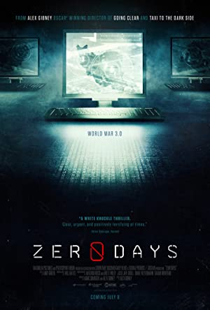 Permalink to Movie Zero Days (2016)