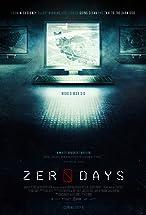 Primary image for Zero Days